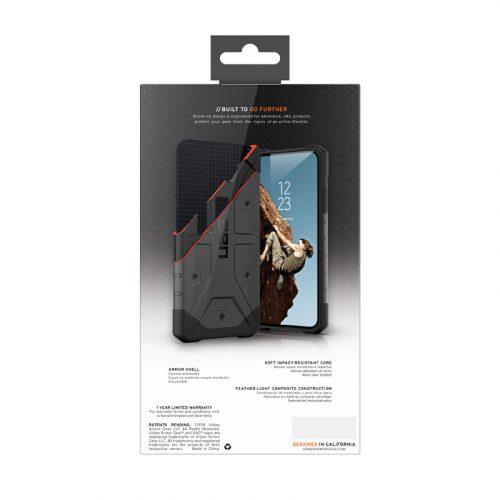 Op lung Samsung Galaxy S20 FE FE 5G UAG Pathfinder 08 bengovn