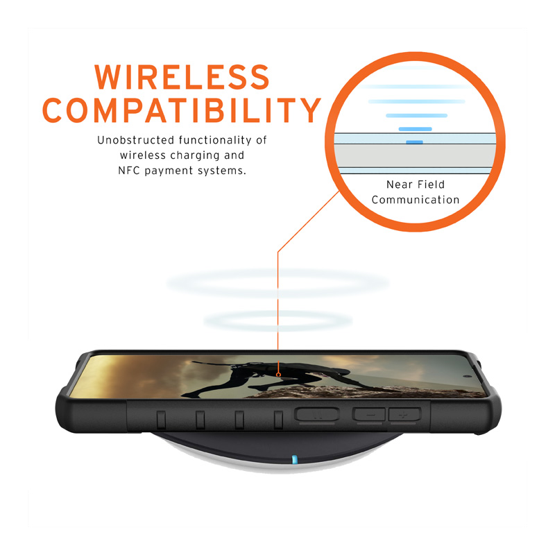 Op lung Samsung Galaxy S20 FE FE 5G UAG Pathfinder 12 bengovn