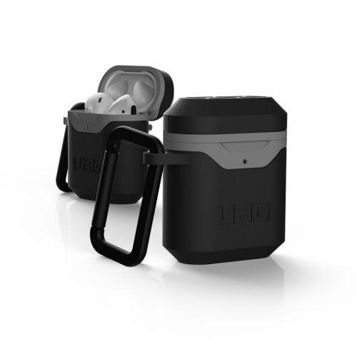 Vo op Airpods UAG Hard Case V2 01 bengovn