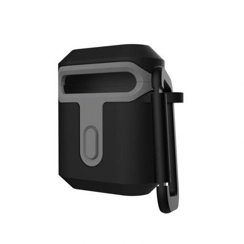 Vo op Airpods UAG Hard Case V2 05 bengovn