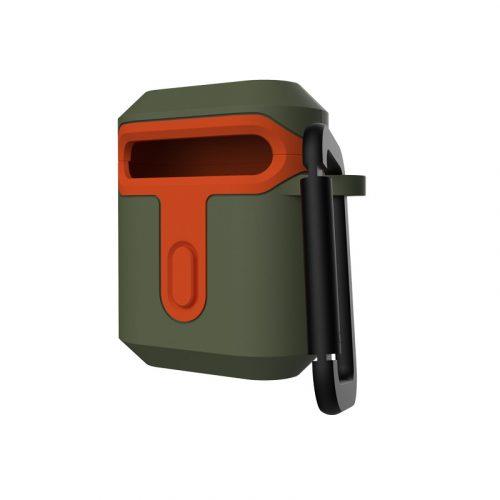 Vo op Airpods UAG Hard Case V2 22 bengovn