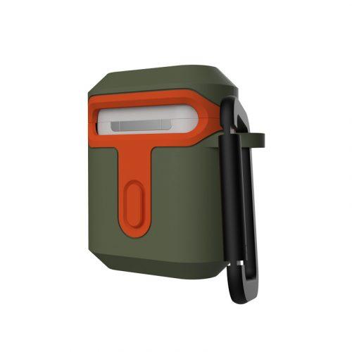 Vo op Airpods UAG Hard Case V2 25 bengovn