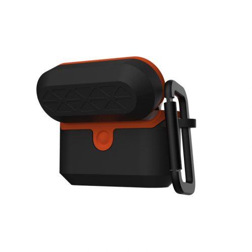 Vo op Airpods Pro UAG Hard Case V2 13 bengovn