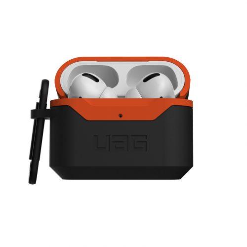 Vo op Airpods Pro UAG Hard Case V2 15 bengovn