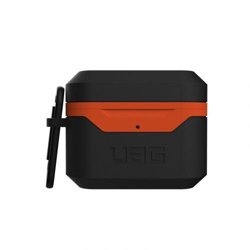 Vo op Airpods Pro UAG Hard Case V2 16 bengovn