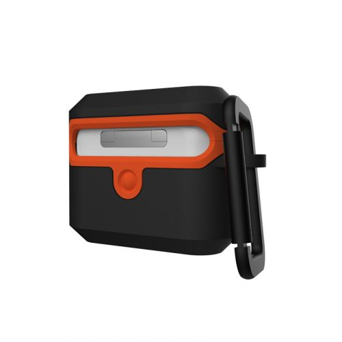 Vo op Airpods Pro UAG Hard Case V2 17 bengovn