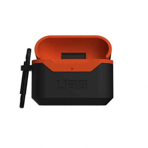 Vo op Airpods Pro UAG Hard Case V2 18 bengovn