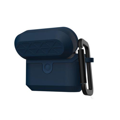 Vo op Airpods Pro UAG Hard Case V2 22 bengovn
