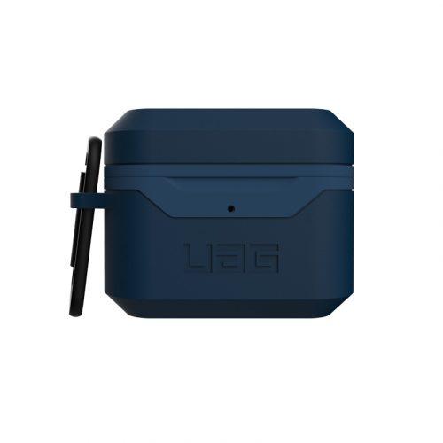 Vo op Airpods Pro UAG Hard Case V2 25 bengovn