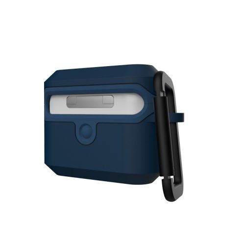 Vo op Airpods Pro UAG Hard Case V2 26 bengovn