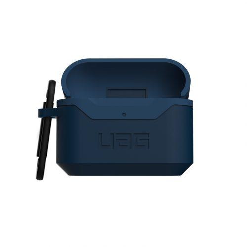 Vo op Airpods Pro UAG Hard Case V2 27 bengovn
