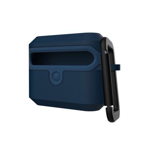 Vo op Airpods Pro UAG Hard Case V2 28 bengovn