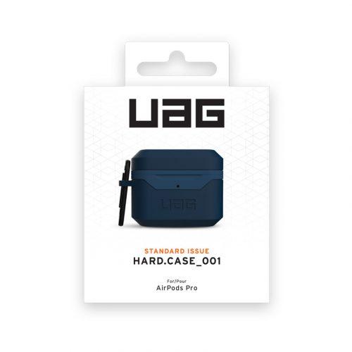 Vo op Airpods Pro UAG Hard Case V2 30 bengovn