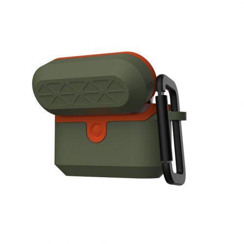 Vo op Airpods Pro UAG Hard Case V2 32 bengovn