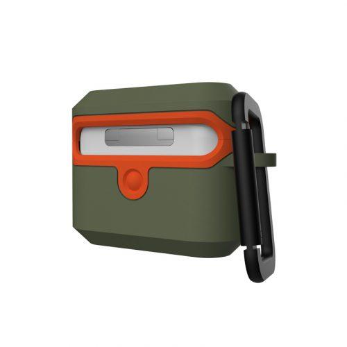 Vo op Airpods Pro UAG Hard Case V2 36 bengovn