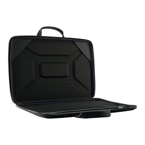 Tui chong soc Laptop 13 UAG Medium Sleeve With Handle 10 bengovn
