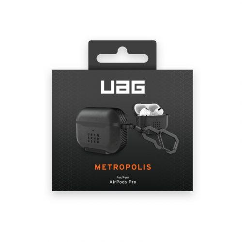 Vo op Airpods Pro UAG Metropolis Case 25 bengovn