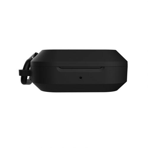 Op Samsung Galaxy Buds Buds UAG Hard Case 03 bengovn