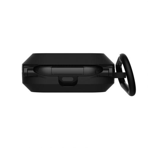 Op Samsung Galaxy Buds Buds UAG Hard Case 05 bengovn