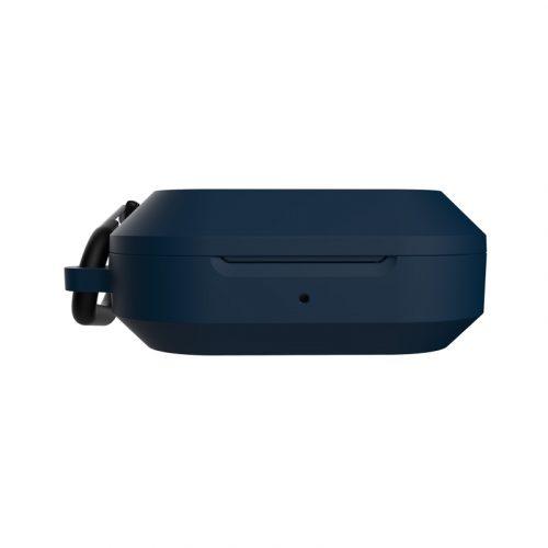 Op Samsung Galaxy Buds Buds UAG Hard Case 14 bengovn
