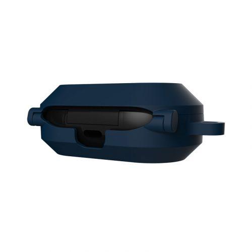 Op Samsung Galaxy Buds Buds UAG Hard Case 15 bengovn