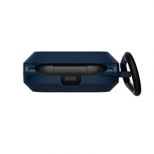 Op Samsung Galaxy Buds Buds UAG Hard Case 16 bengovn