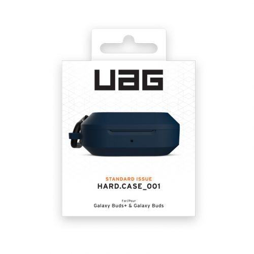 Op Samsung Galaxy Buds Buds UAG Hard Case 21 bengovn