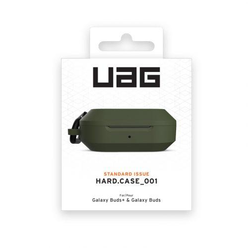 Op Samsung Galaxy Buds Buds UAG Hard Case 28 bengovn